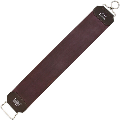 Razor Strop Oiled Leather