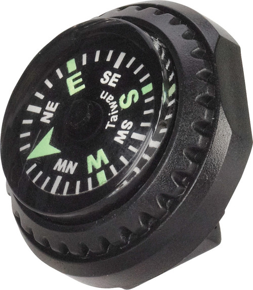 Watchband Compass