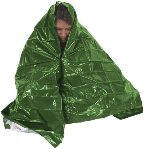 Emergency Survival Blanket ND61420