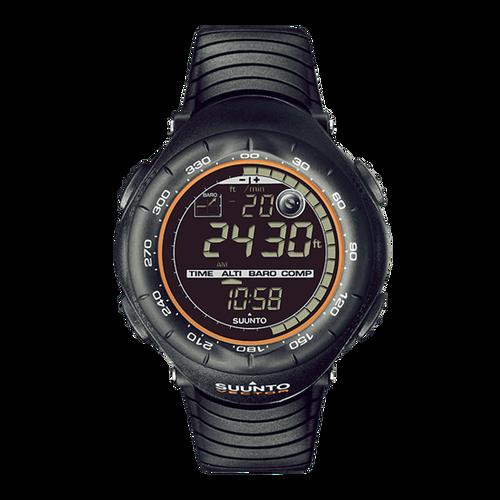 Suunto Vector XBlack Mountain Watch