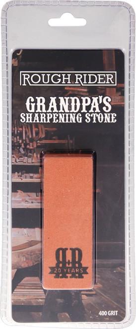 Sharpening Stone 400 Grit