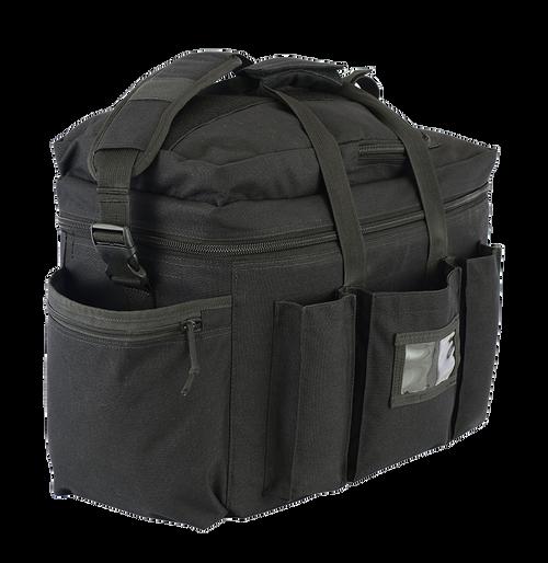Shadow Elite Range Bag