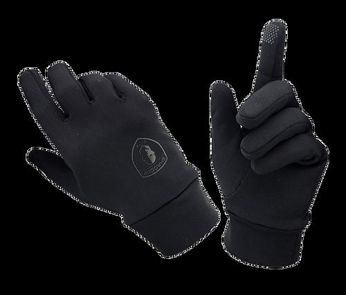 Shadow Elite Liner Gloves