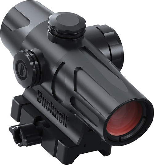 AR Enrage Red Dot Sight
