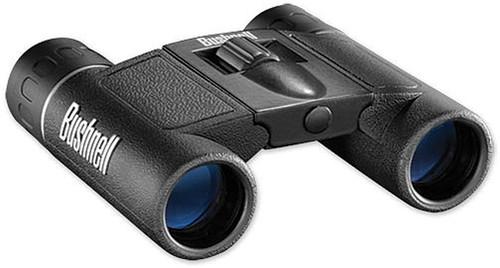 PowerView 8x21mm Binoculars