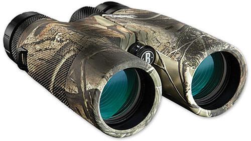 PowerView 10x42mm Binocular