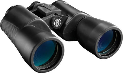 PowerView 12x50mm Binocular