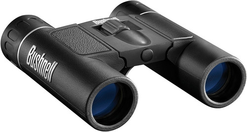 PowerView 12x25mm Binocular