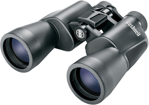 PowerView 10x50mm Binocular