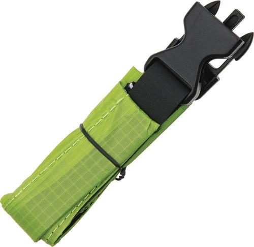 Ultralight  Dry Bag