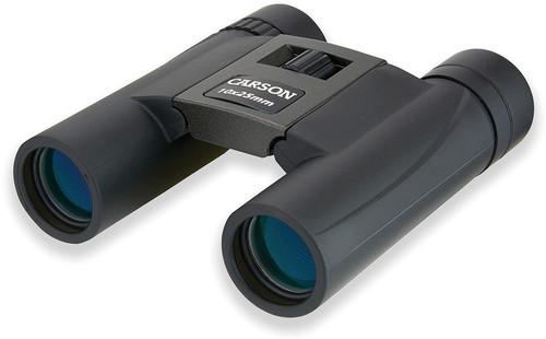 TrailMaxx Binoculars 10x25