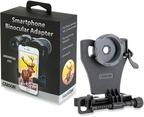 HookUpz Smartphone Bin Adapter