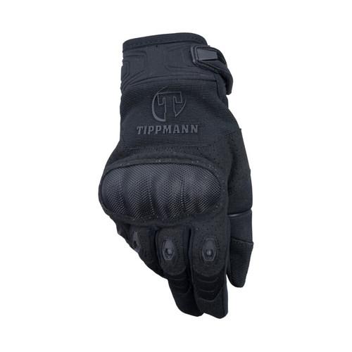Tippmann Attack Glove