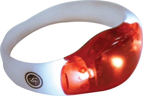 See Me LED Bracelet