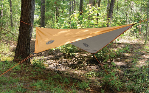 BASE All-Weather Tarp