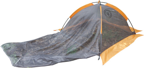 BASE Bug Tent For One