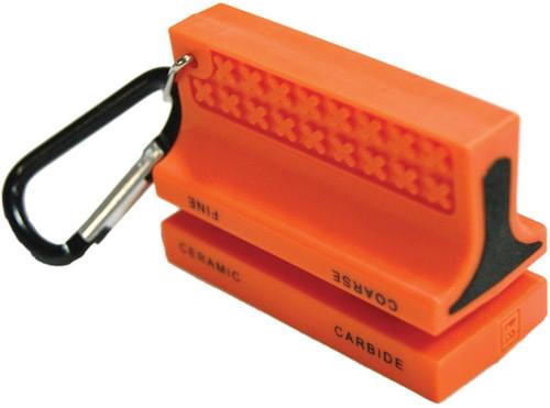 Ceramic Knife Sharpener EG00224