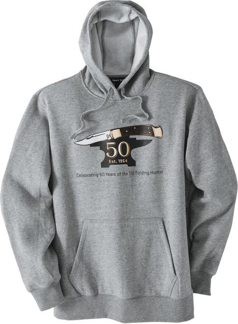 110 50th Anniversary Hoodie