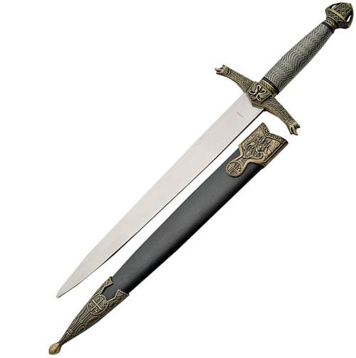 Lancelot Dagger