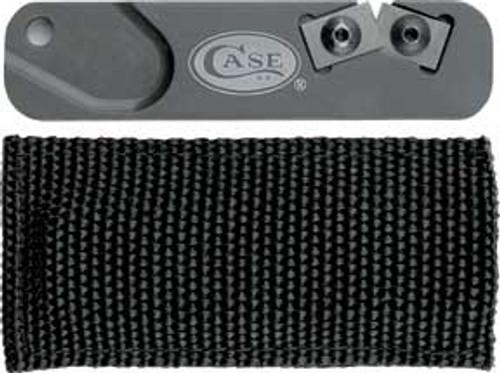 Pocket Sharpener CA9050