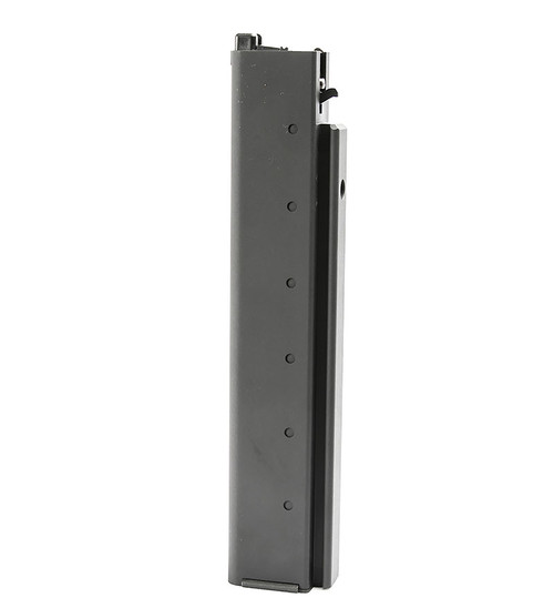 Cybergun 50RD Magazine for M1A1 GBB Riffle