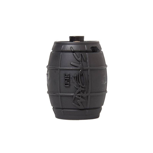ASG Storm Grenade 360 Airsoft Grenade