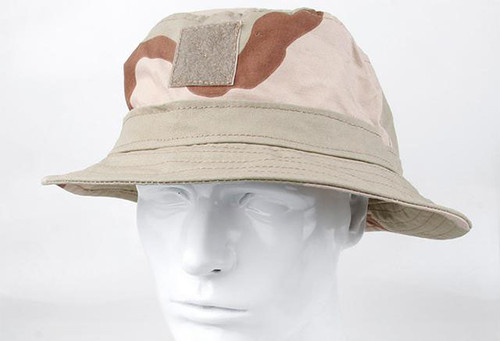 Apparel - Clothing - Headwear - Boonie Hats - Page 1 - Hero Outdoors 7b362ac76971
