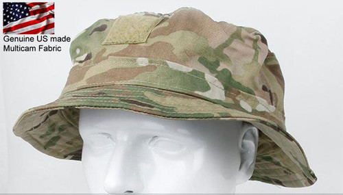 083dee44cae Apparel - Clothing - Headwear - Boonie Hats - Page 1 - Hero Outdoors
