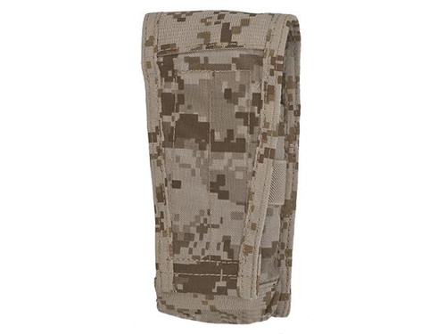 TMC MOLLE Single M4/M16 Magazine Pouch - AOR1