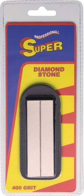 Diamond Sharpener 400 Grit