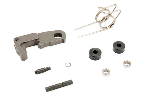 G&P WA Tri Bearing Hammer Set
