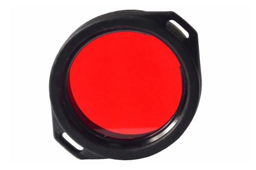 Armytek Filter AF-39 / RED