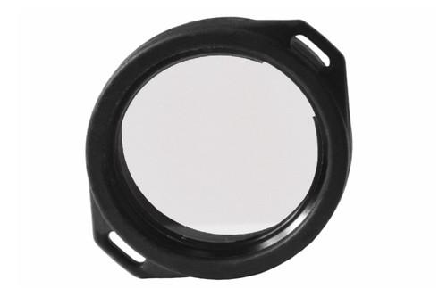 Armytek Filter AF-39 / WHITE