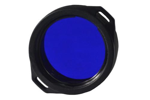 Armytek Filter AF-24 / BLUE
