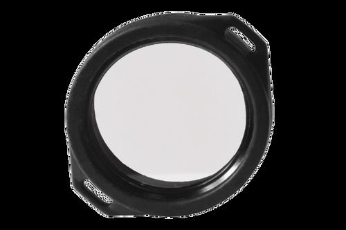 Armytek Filter AF-24 / WHITE