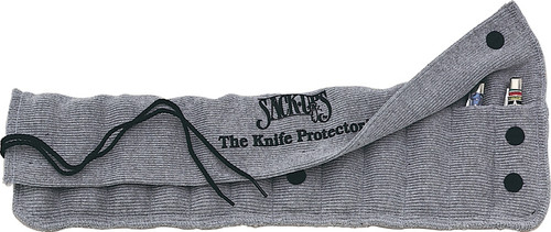 Protector 12 Knife Roll
