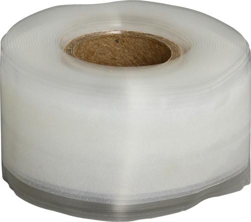 Rescue Tape Premium Clear