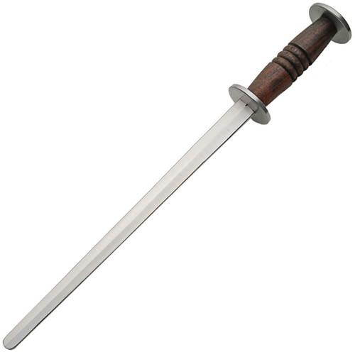Medieval Rondel Dagger PA7887