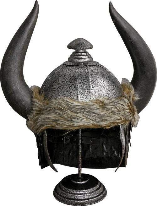 Barbarian Helmet