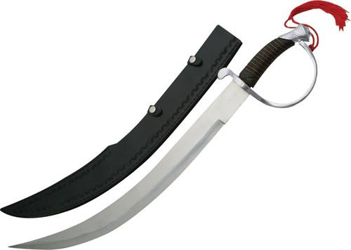Pirate Sword PA901110SL