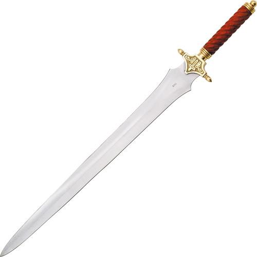 St Michaels Gothic Sword