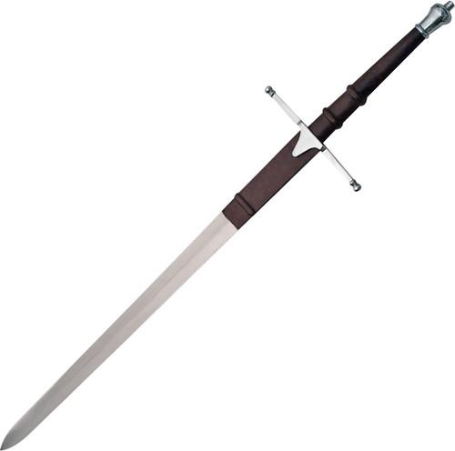 Wallace Sword