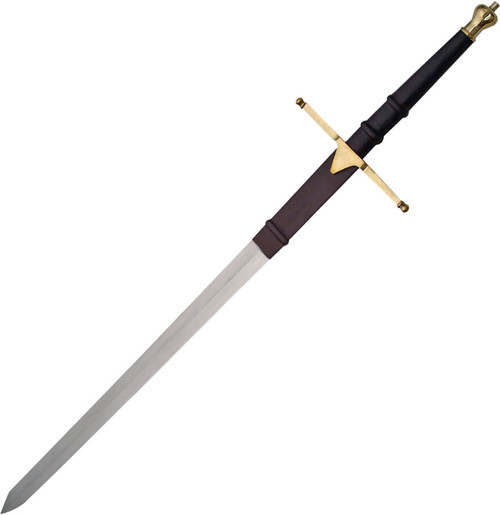 Wallace Sword PA901117BS