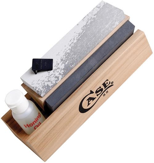 Tri Hone Sharpening Kit