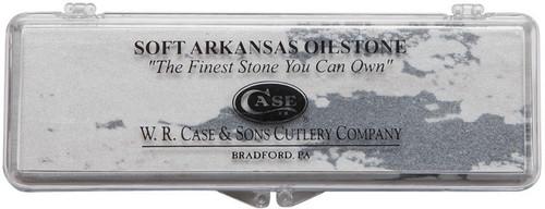 Washita Arkansas Oilstone