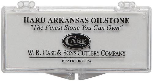 Arkansas Pocket Stone Hard