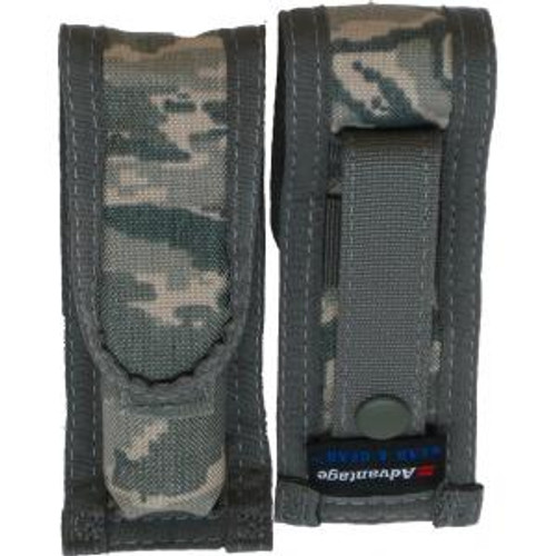 U.S. Armed Forces Tactical Light Pouch