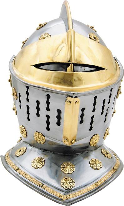 European Knights Helmet PA899