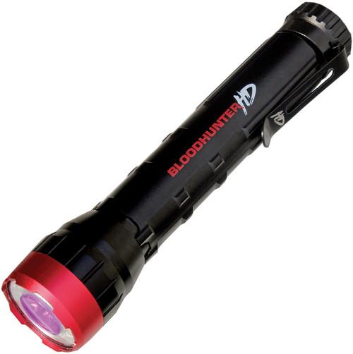 Bloodhunter Pocket Light