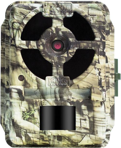 Proof Gen 2-03 Blackout Camera
